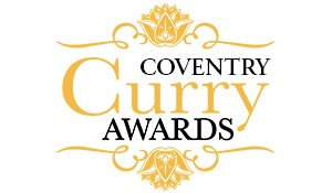 Coventry Curry Awards