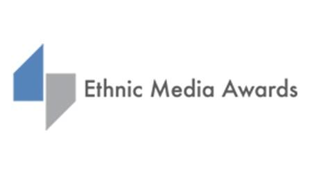 Ethnic Media Awards