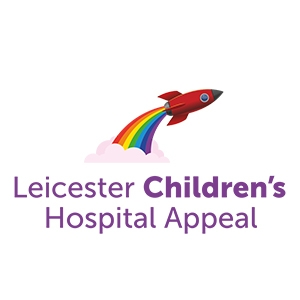 Leicester Children's Hospital Appeal