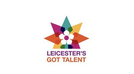 Leicester's Got Talent