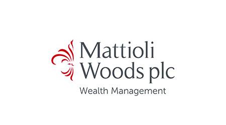 Mattioli Woods - Wealth Management