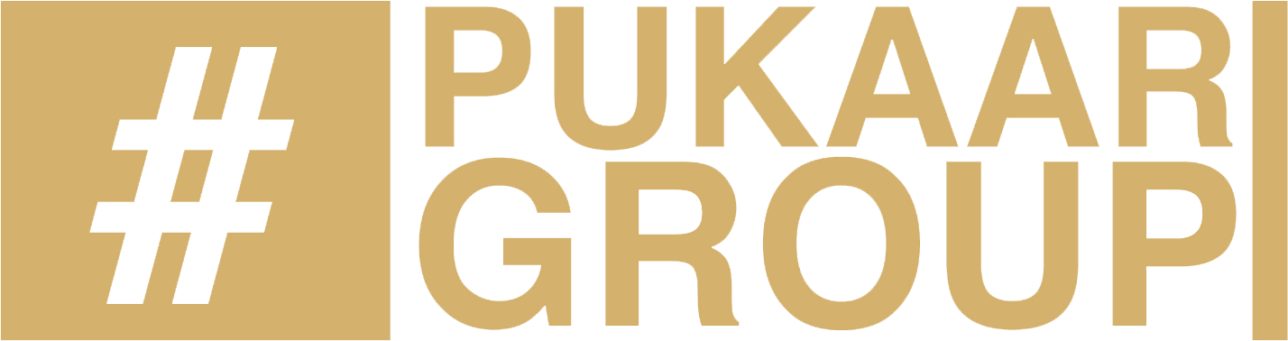 Pukaar Group | Publishing and Media | Business Events