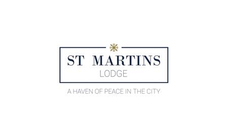 ST Martins Lodge