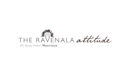 The Ravenala Attitude Hotel
