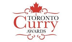 Toronto Curry Awards
