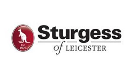 sturgess-leicester-pukaargroup